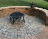 Patio Makeover