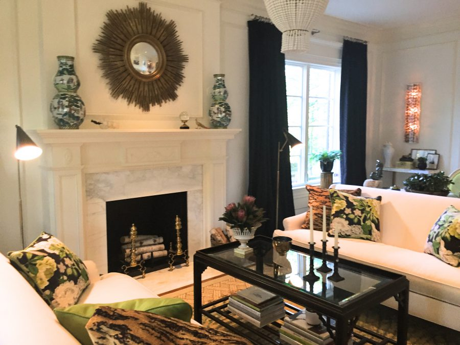 white-living-room