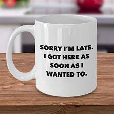 Image result for office coffee mugs
